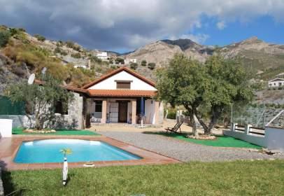 House in Molvízar