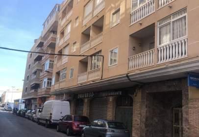 Apartamento en calle del Maestro Francisco Casanovas