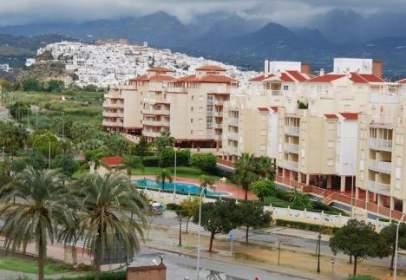 Apartment in Salobreña