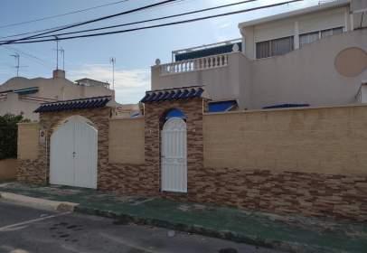 Dúplex en La Siesta-El Salado-Torreta-El Chaparral