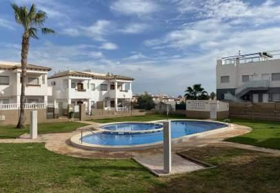 Apartment in Punta Prima-Ciñuelica-Alameda del Mar