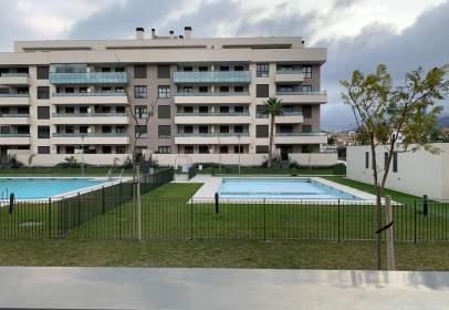 Apartment in Los Álamos