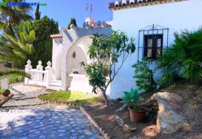 Casa a calle del Rancho Río Verde