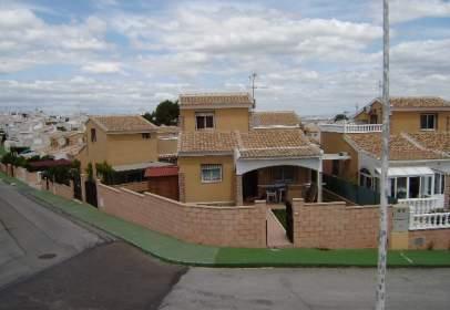 Xalet a La Siesta-El Salado-Torreta-El Chaparral