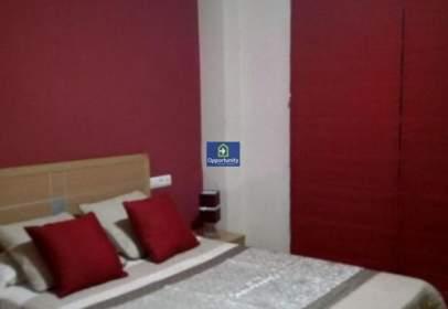 Apartament a Maracena