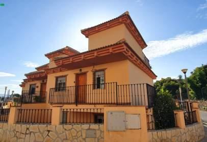 Casa en Camino de los Marinos