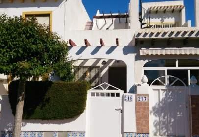 Duplex in La Florida-La Chismosa-Los Altos