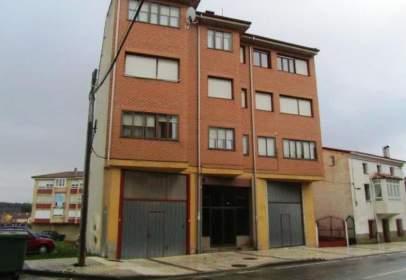 Flat in Carretera de Santander