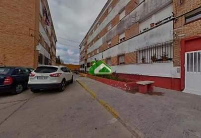 Piso en Avda de Huelva