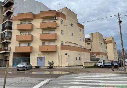 Apartament a Camí del Palau, 13