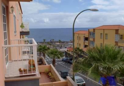 Apartament a Punta Larga