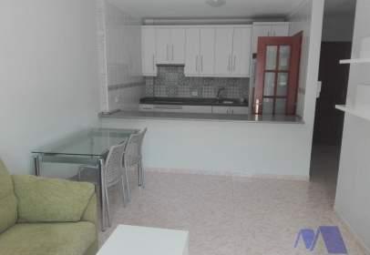 Apartment in Punta Larga