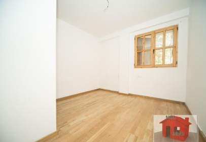 Apartamento en Guingueta Aneu