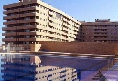 Piso en Residencial Francisco Hernando