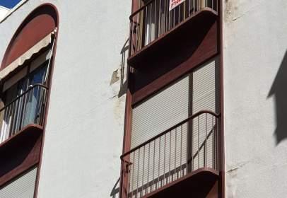 Flat in calle Estepona, 7