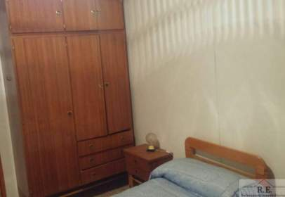 Casa a calle Botica Vieja, nº 15