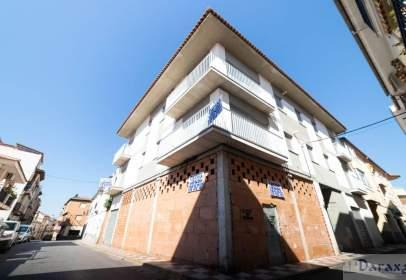 Piso en calle de Granada, 3