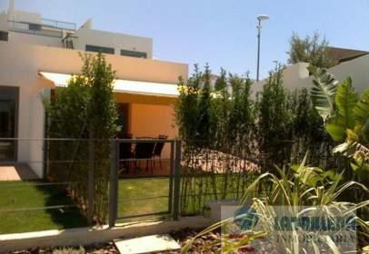 Casa en calle Hijuela de Lojo, nº 2