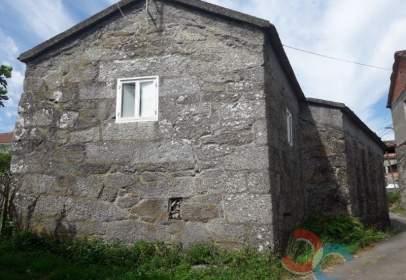 Casa en Cerdedo Resto Parroquia