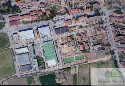 Local comercial a Castell D´Aro