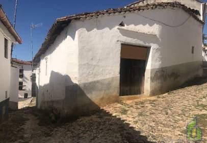 Casa en Sierra de Huelva