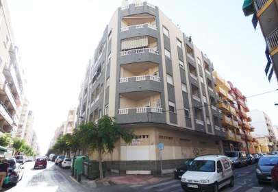 Apartamento en calle Caballero de Rodas, 173, cerca de Calle de la Fuensanta