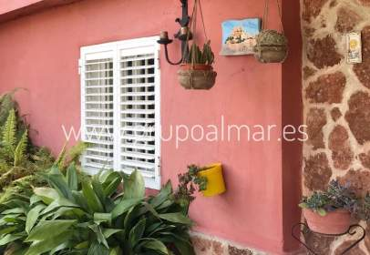 Chalet en El Collao-Manises