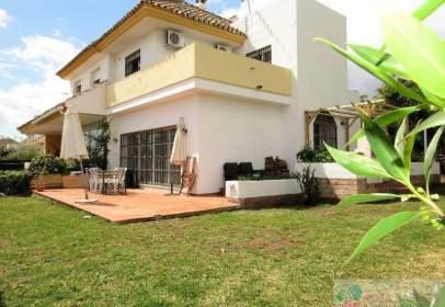 Casa en Monte Biarritz
