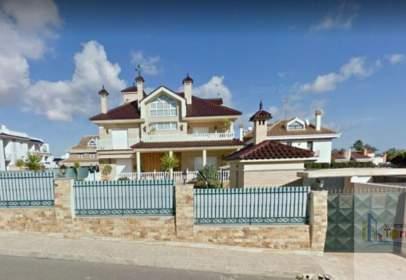 Casa a La Veleta