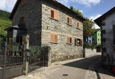 Casa a calle San Roque