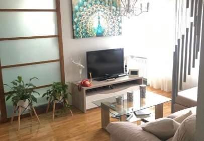 Apartamento en Milan