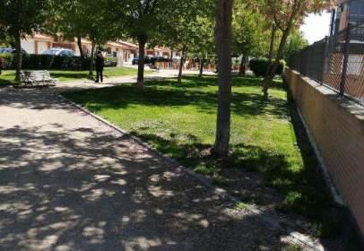 Duplex in P Asturias