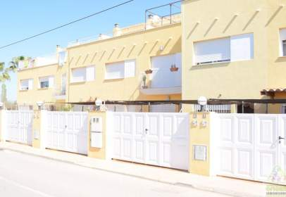 House in Playa de Almazora