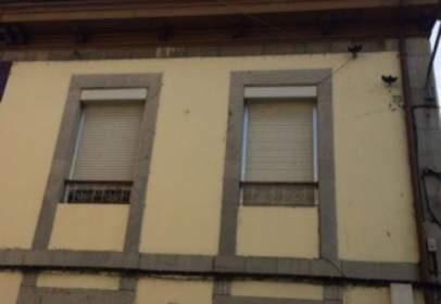 Casa en calle Las Nuevas, nº 9