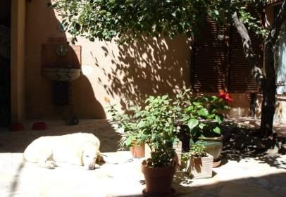 Casa en Centro Pueblo