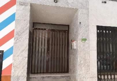 Dúplex en calle Avenida Cientific Avelli Corma