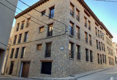 Garatge a calle Cuesta de La Casica, nº 20