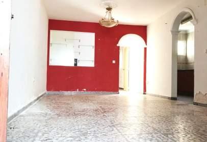 Casa en Pery Junquera