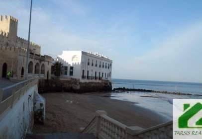 Casa en Centro-Cruz del Mar