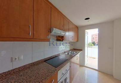 Apartament a Zona de Universidad - Castellon