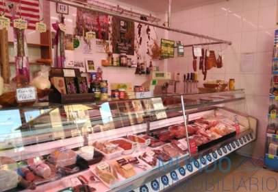 Local comercial en Berango