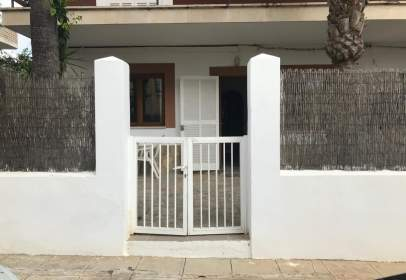 Casa en Felanitx