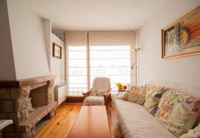 Apartament a Cerler