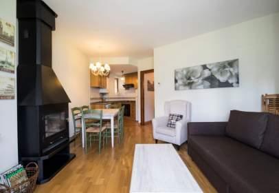 Apartament a Anciles