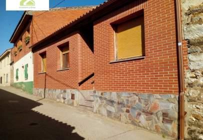 Casa en Almaraz de Duero