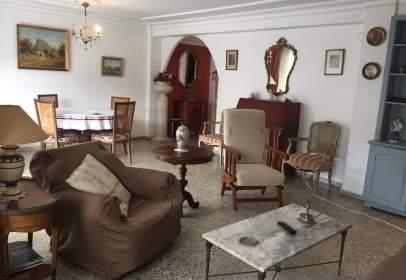 Apartamento en Sant Antoni