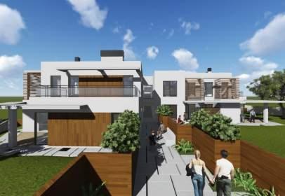 Penthouse in Leioa