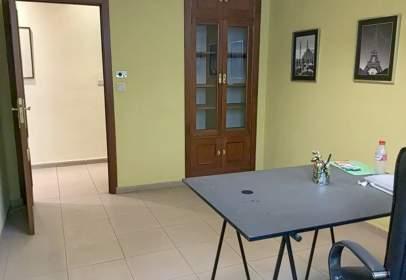 Oficina en Pajaritos-Plaza de Toros