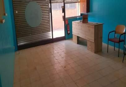 Local comercial en Congost-Farreres-Santa Catarina