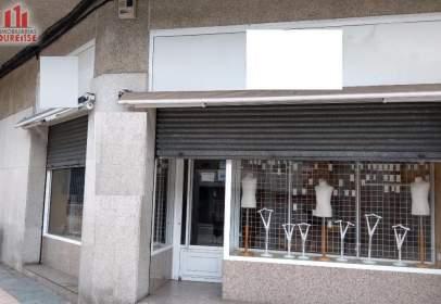 Local comercial en Vinteún